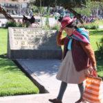 O que Fazer em Cusco e impressões