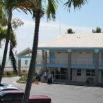 Orlando, Miami e Key West: hospedagem