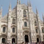 O que fazer em Milão, onde ficar e outras dicas