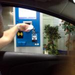 Pela França de Carro: aluguel, pedágio, combustível