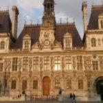 Paris: Roteiro de 2 dias e meio!