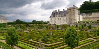 pedágio na França