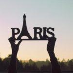 Paris: 1 é pouco; 2 é bom; 3 vezes é demais? Roteiro com preços - parte final