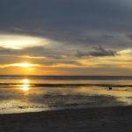 O que fazer em Fortaleza: entre o sol nascente e o sol poente