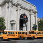 Roteiro New York - dia 2: Upper West Side e o Museu de História Natural