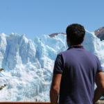 Patagônia Argentina e Chilena: últimos preparativos