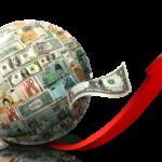 Viajar: seu cartão de crédito dá uma forcinha