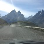 De El Calafate a Torres del Paine