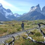 Patagônia Argentina e Chilena: plano de viagem