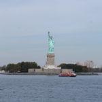 Nova Iorque: Guia para planejar sua viagem