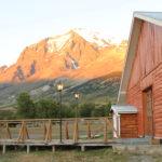 Torres del Paine: Hotéis, Campings e Refúgios