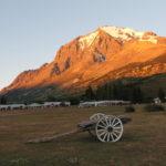 Torres del Paine: Dicas práticas