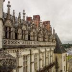 Amboise: O Castelo-berço da realeza