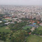 Buenos Aires: dicas