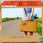 Blogs de Viagem que Leio e 1 prêmio