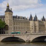 Paris: 1 é pouco; 2 é bom; 3 vezes é demais? Roteiro com preços - parte 1