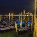 Veneza: Como Chegar