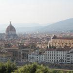 10 Coisas Gratuitas para Fazer em Florença