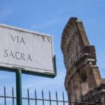 Onde Ficar em Roma: Hotéis por Região