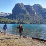 5 Lugares para Viajar no Verão com Crianças