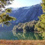 Isla Victoria e Bosque de Arrayanes: natureza e historia em Bariloche