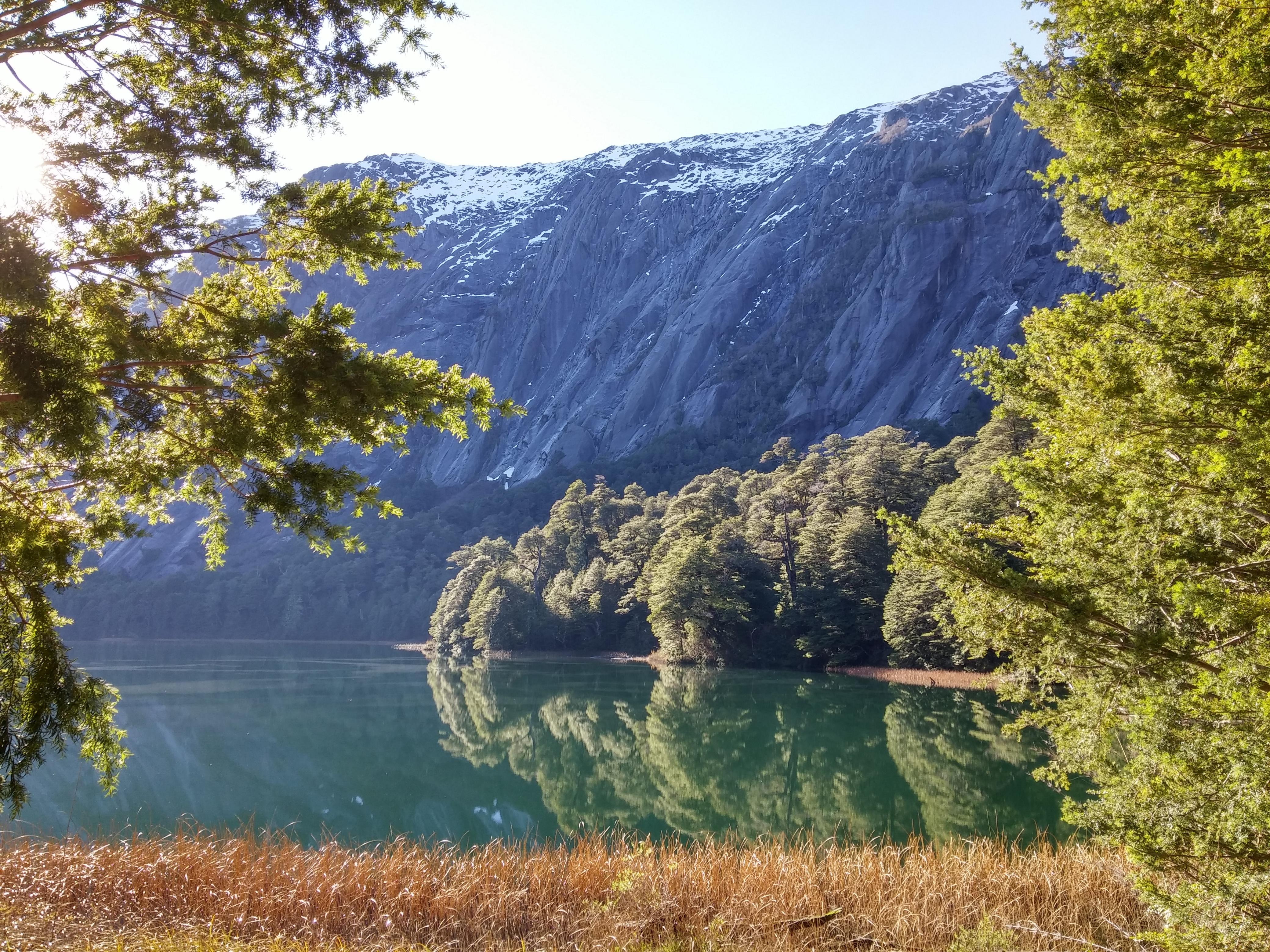 agência turismo Bariloche