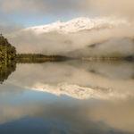 Bariloche: Guia para sua viagem