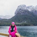 Bariloche: roteiro de inverno