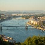 10 atrações gratuitas em Budapeste