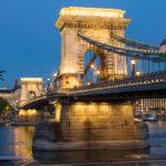 Budapeste: Guia para Planejar sua Viagem