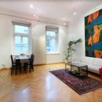 Airbnb: dá para confiar? Como escolher um imóvel para alugar