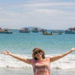 Florianópolis: guia para planejar sua viagem