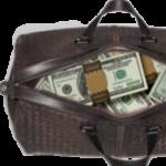 Dinheiro ou Cartão de Crédito - e que moeda levar ao exterior?