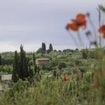 Quanto custa uma viagem à Toscana