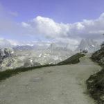 Dolomitas, nos Alpes Italianos - roteiro de 3 dias