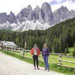 Dolomitas: guia para planejar sua viagem