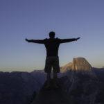 Yosemite Park: guia para sua viagem