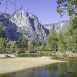 Roteiro de 2 dias em Yosemite