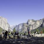 Yosemite: o melhor motivo para ir à Califórnia