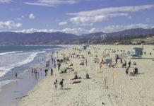 itinerário e dicas de Los Angeles