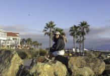 San Diego pontos turísticos