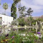 San Diego: 10 Lugares pra Visitar ao Sul da Califórnia