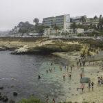 San Diego: La Jolla e Old Town