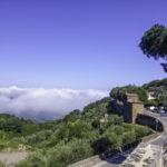 Toscana: o que Fazer em Montalcino