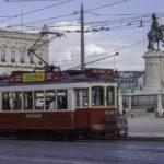 Portugal: reencontro de uma apaixonada