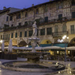 Roteiro de 12 dias pelo Norte da Itália e pela Toscana