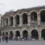 O que Fazer em Verona além de apaixonar-se
