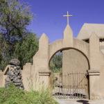 San Pedro de Atacama: como é e o que fazer na cidade