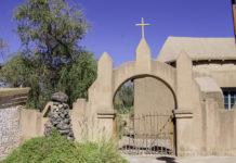 San Pedro do Atacama o que fazer