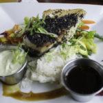 Restaurantes americanos English to order parte 1: dicas de Inglês
